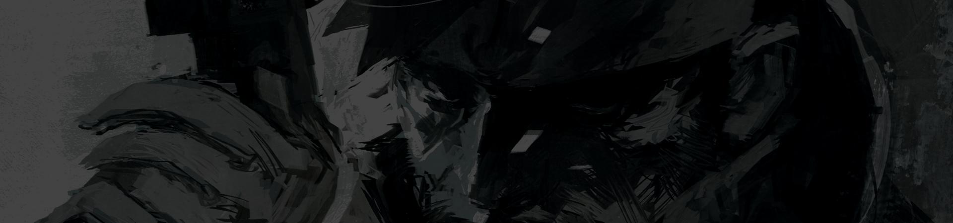 Self-awareness, interactivity, and Metal Gear's three walls
