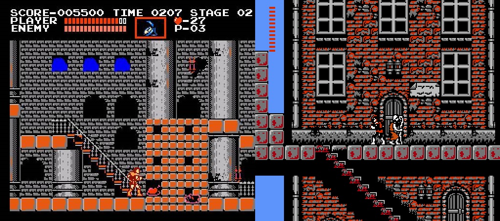 Electric Boogaloo: A short history of game sequels – Debug Mode